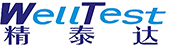 Shenzhen Welltest Technology Co., Ltdlogo